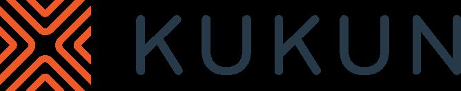 Kukun logo